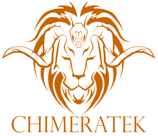 ChimeraTek