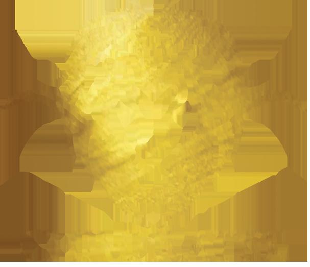 ChimeraTek